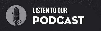 side-podcast.jpg