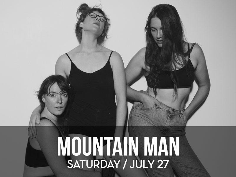 lineup-mountainman.jpg