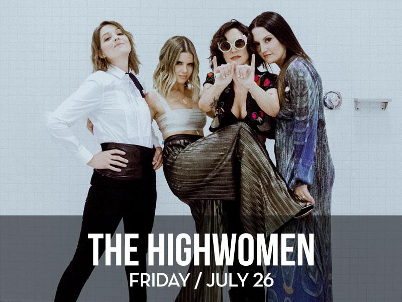 lineup-highwomen.jpg