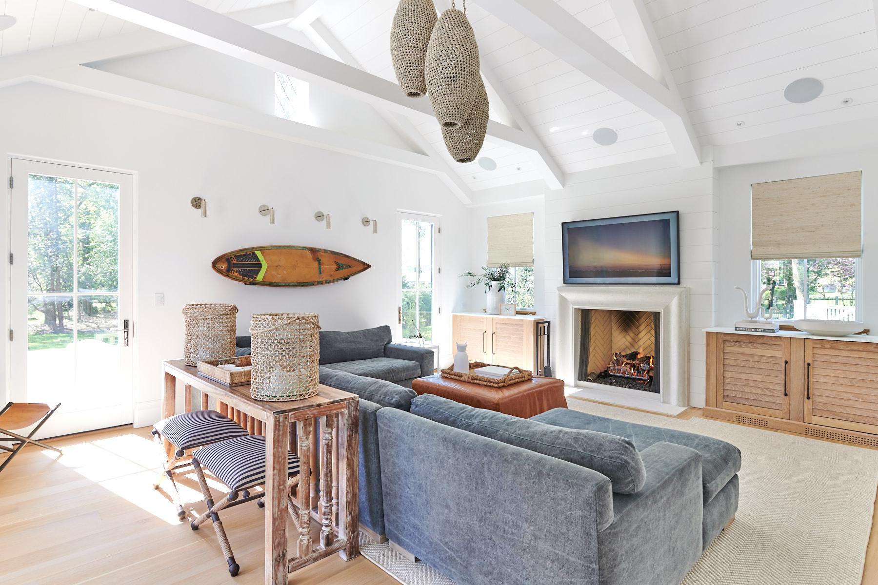 Mike & Ellie Mroz Home1456 Styled.jpg