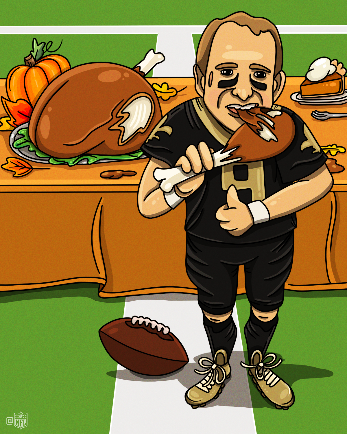 181119_Drew-Brees-Turkey-Leg_v02_RW.jpg