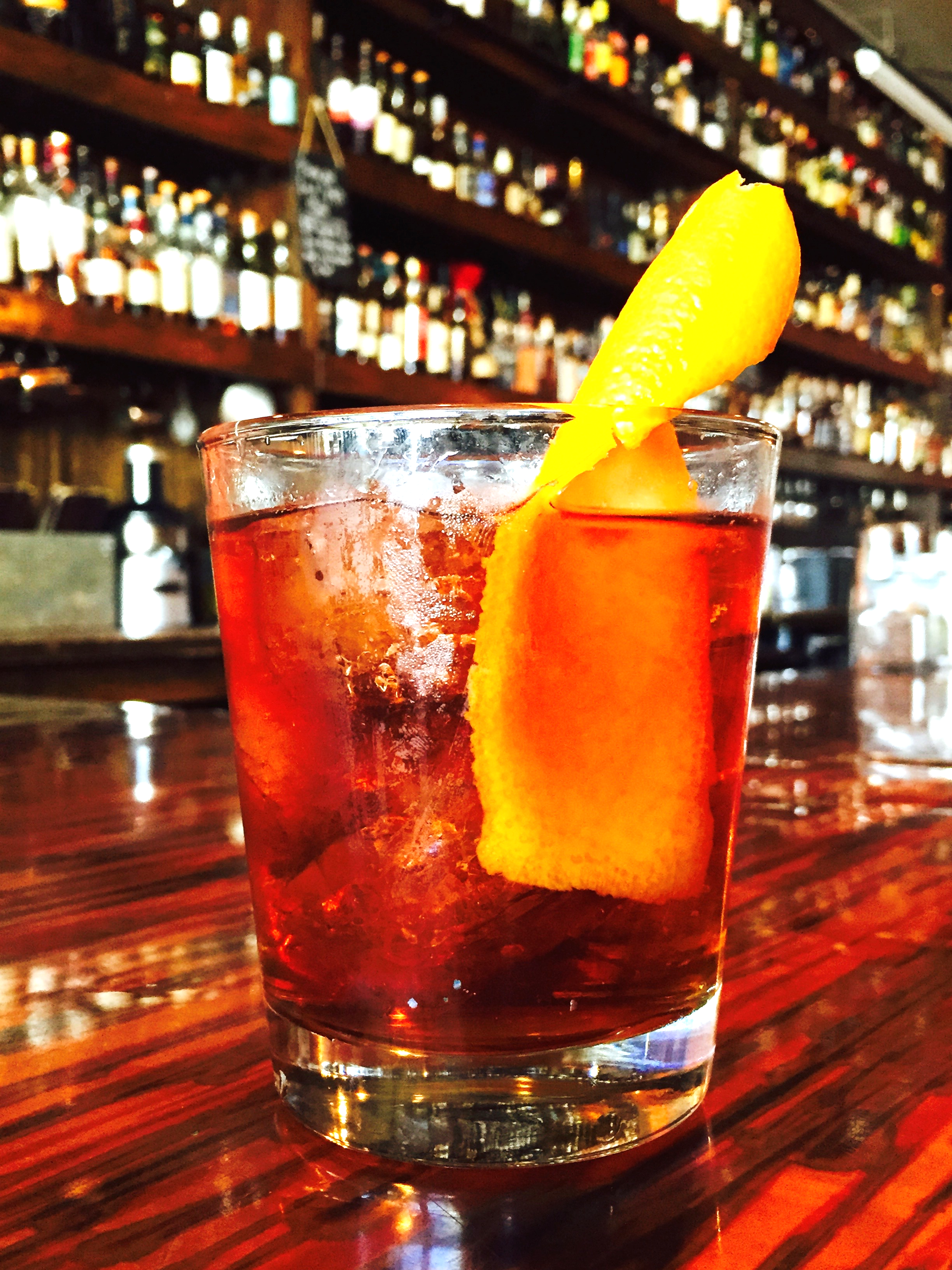 the-cocktail-experiment-old-fashioned-spiced-rum.jpg