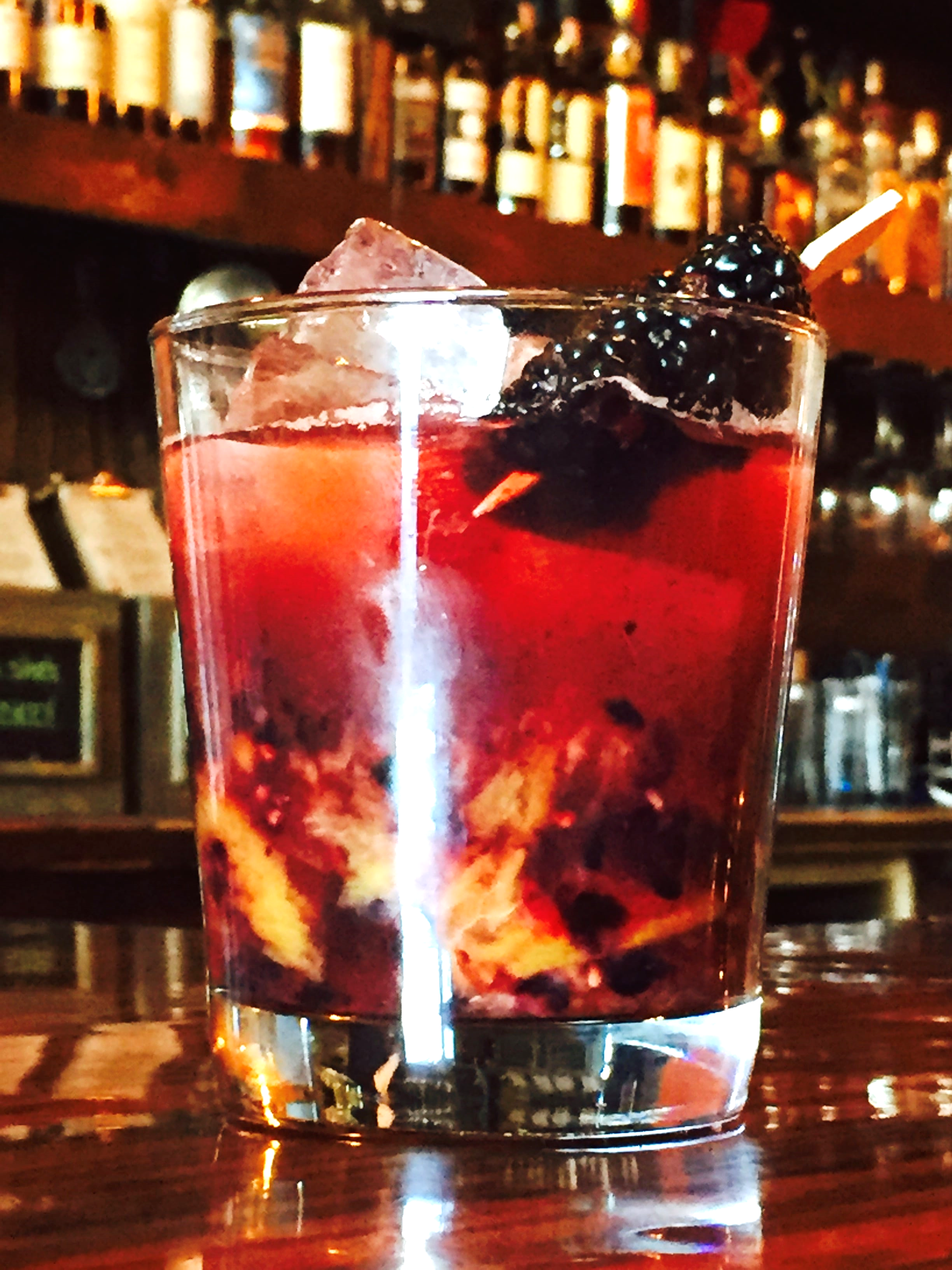 the-cocktail-experiment-old-fashioned-blackberry-peach.jpg
