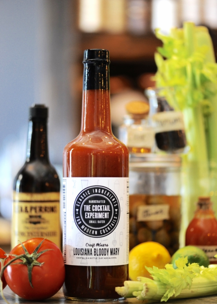 the-cocktail-experiment-bloody-mary.jpg