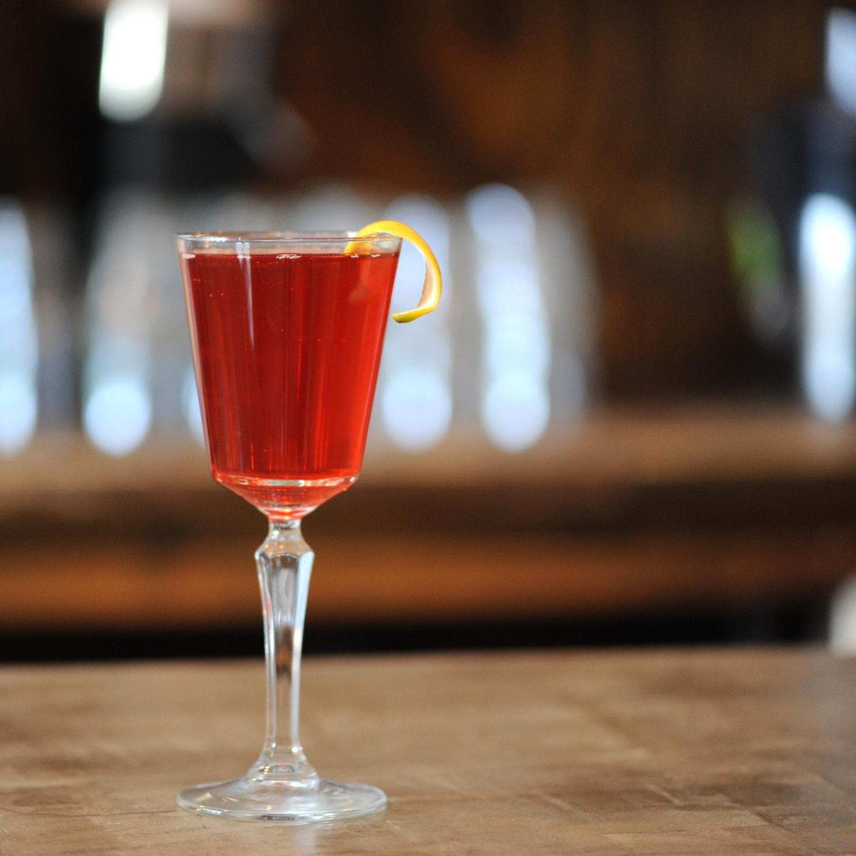 the-cocktail-experiment-syrups-chocolate-malt-jockey