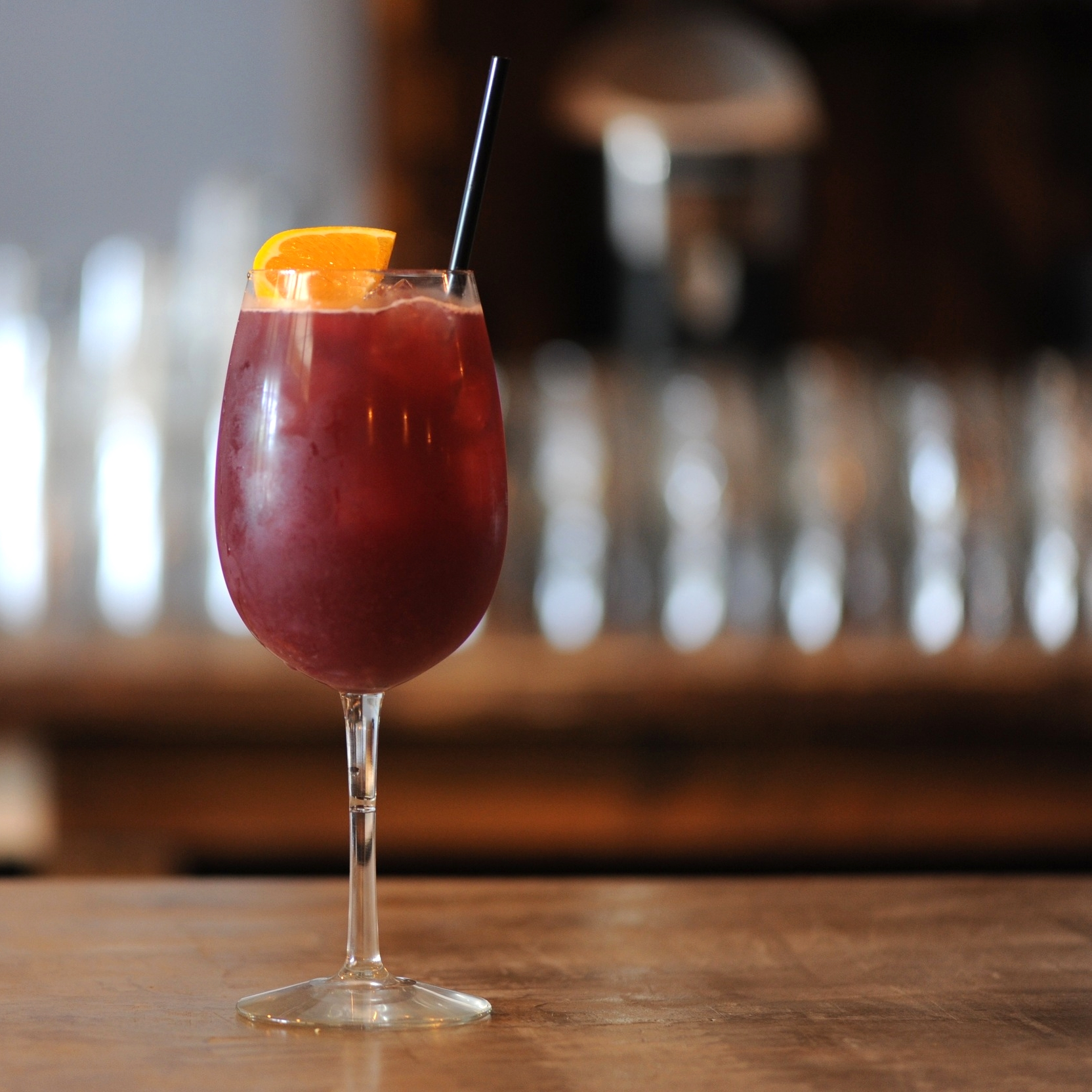 the-cocktail-experiment-syrups-grenadine-andes-punch.jpg