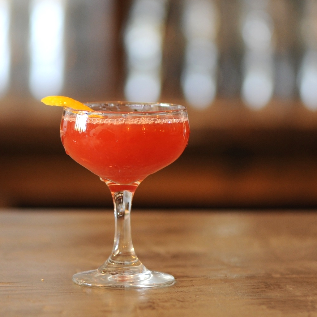 the-cocktail-experiment-syrups-grenadine-billionaire-cocktail.jpg