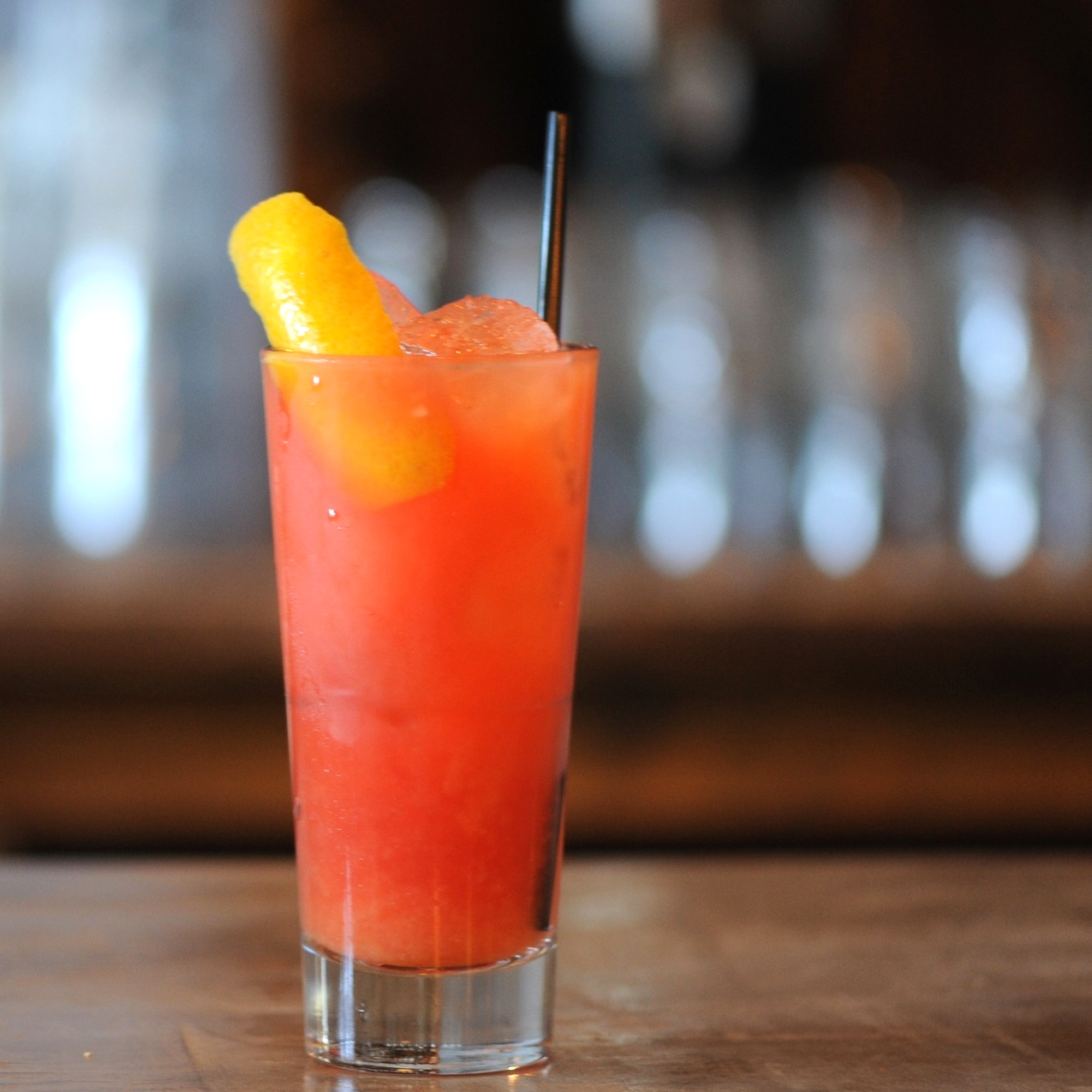 the-cocktail-experiment-syrups-grenadine-hurricane.jpg