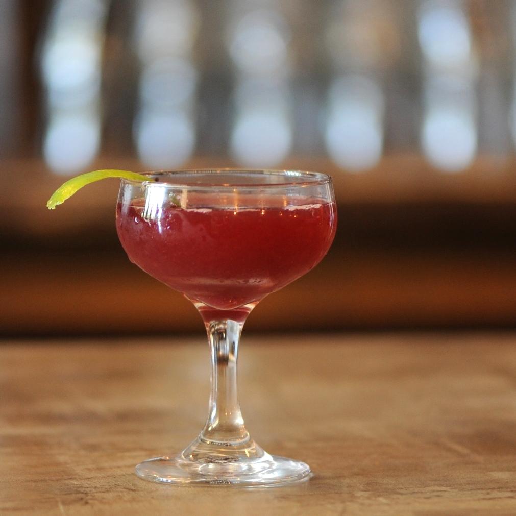 the-cocktail-experiment-syrups-grenadine-jack-rose.jpg