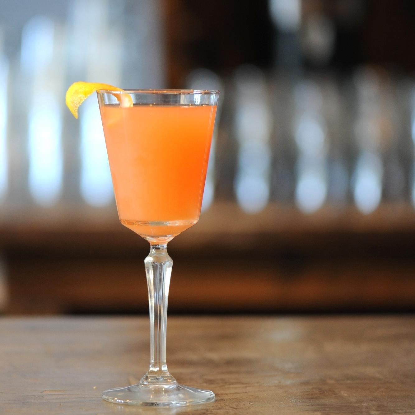 the-cocktail-experiment-syrups-grenadine-monkey-gland.jpg