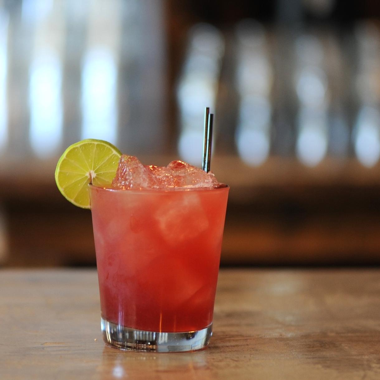 the-cocktail-experiment-syrups-grenadine-rum-runner.jpg