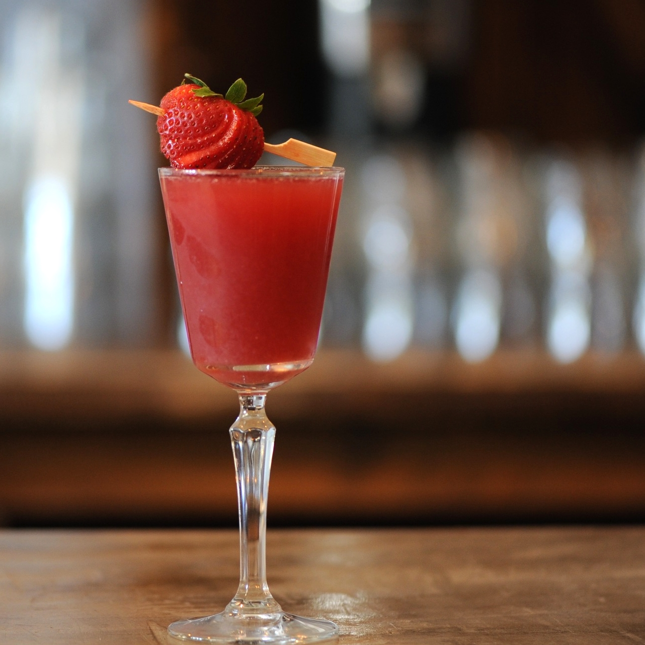 the-cocktail-experiment-syrups-grenadine-strawberry-swing.jpg