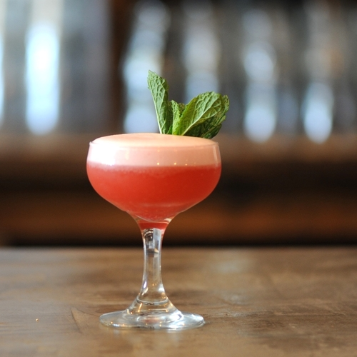 the-cocktail-experiment-syrups-grenadine-clover-leaf.png