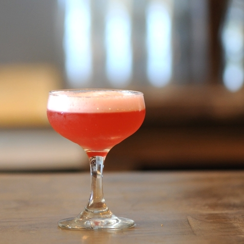 the-cocktail-experiment-syrups-grenadine-upside-down-cake.png