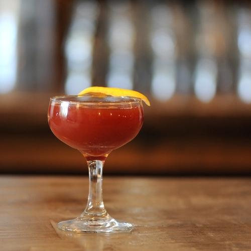 the-cocktail-experiment-syrups-grenadine-twelve-mile-limit.png
