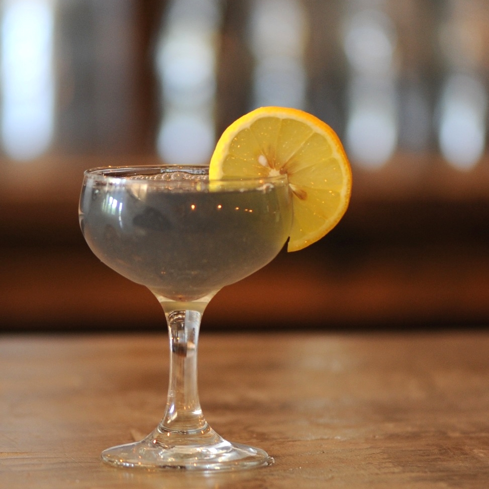 the-cocktail-experiment-syrups-lavender-bees-knees.jpg