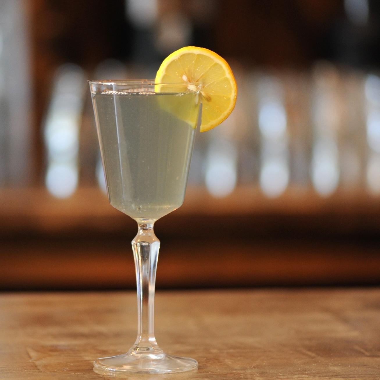 the-cocktail-experiment-syrups-lavender-lemon-drop.jpg