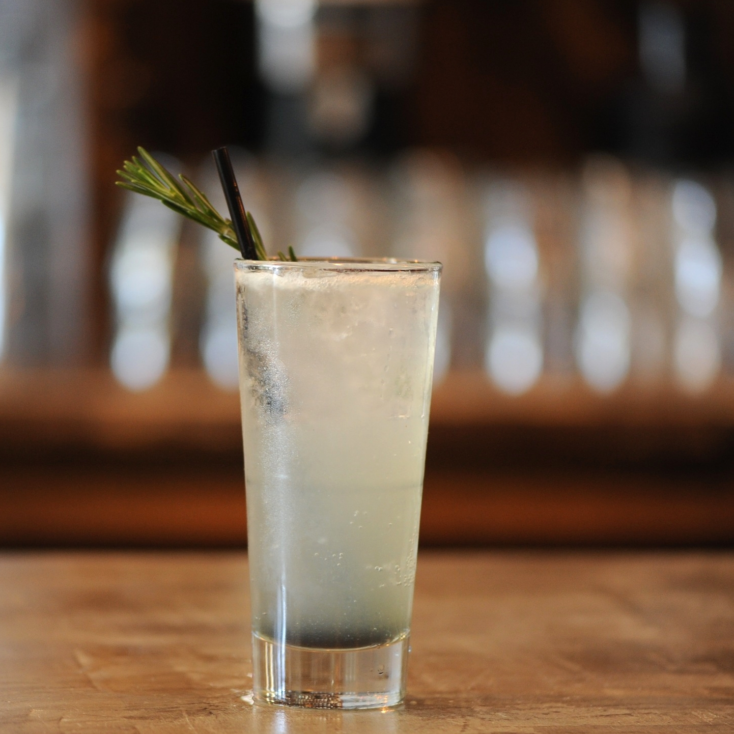 the-cocktail-experiment-syrups-lavender-rosemary.jpg
