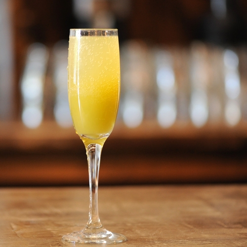the-cocktail-experiment-syrups-lavender-mimosa.png
