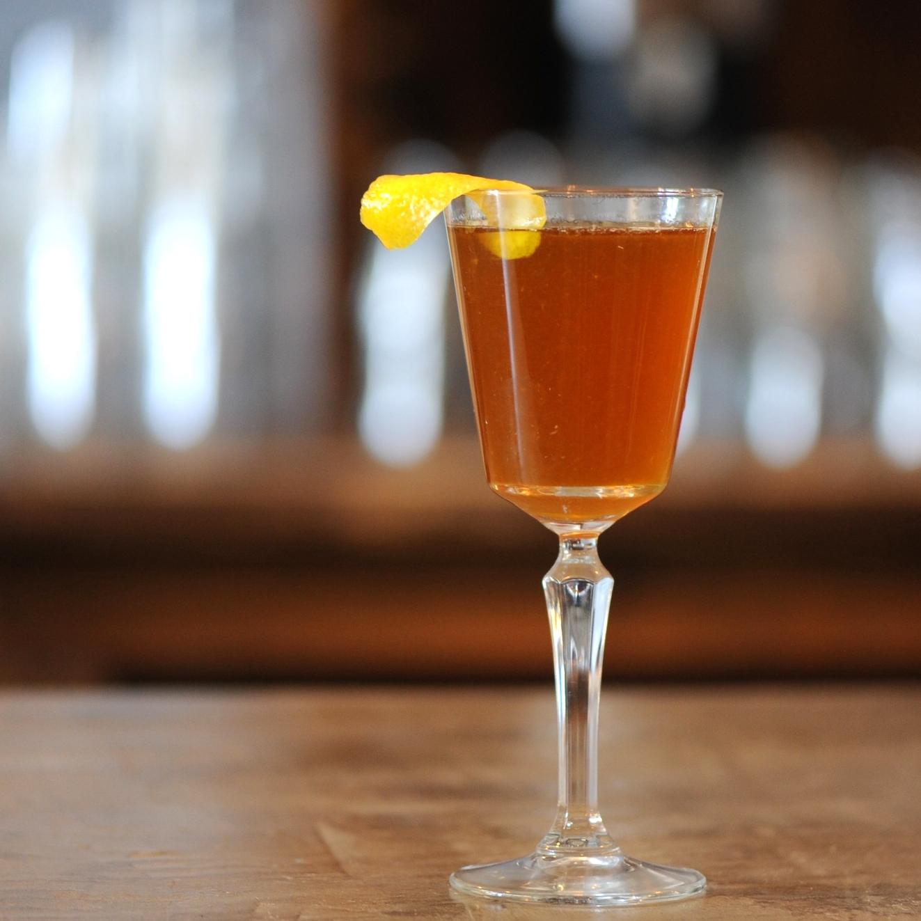 the-cocktail-experiment-syrups-madagascar-vanilla-brave-companion.jpg