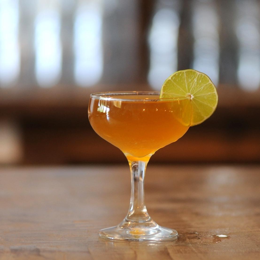 the-cocktail-experiment-syrups-madagascar-vanilla-daiquiri.jpg