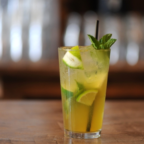 the-cocktail-experiment-syrups-madagascar-vanilla-mojito.png