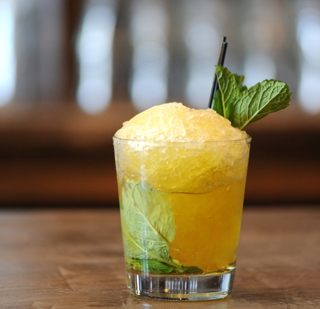 the-cocktail-experiment-syrups-pineapple-habanero-mint-julep