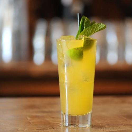 the-cocktail-experiment-syrups-pineapple-habanero-caipirhinha
