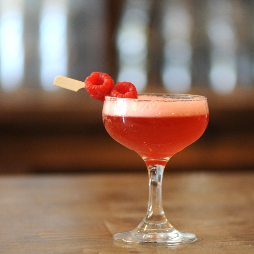 the-cocktail-experiment-syrups-rose-raspberry-rose-sour