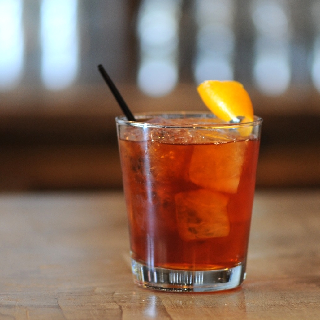 the-cocktail-experiment-old-fashioned-applejack.jpg