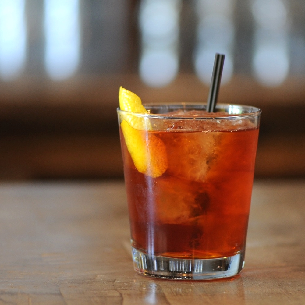 the-cocktail-experiment-old-fashioned-classic.jpg