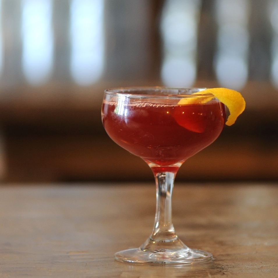 the-cocktail-experiment-old-fashioned-cocktail.jpg