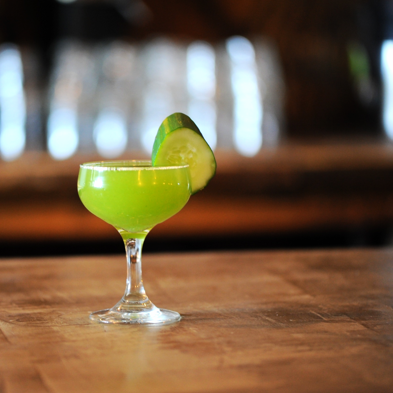 the-cocktail-experiment-syrups-celery-green-thumb