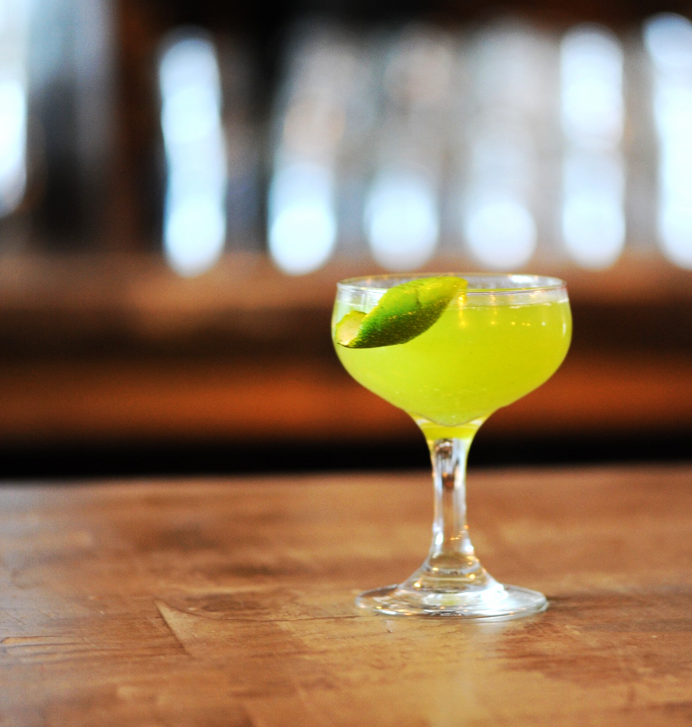 the-cocktail-experiment-syrups-celery-green-hornet