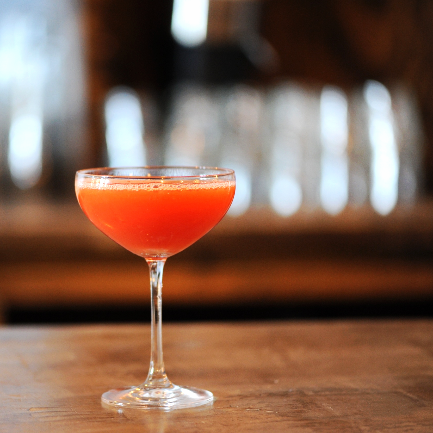 the-cocktail-experiment-syrups-chicory-arrowhead