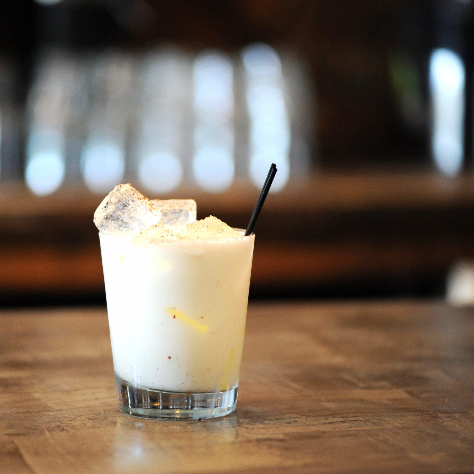 the-cocktail-experiment-syrups-chicory-tequila-milk-punch
