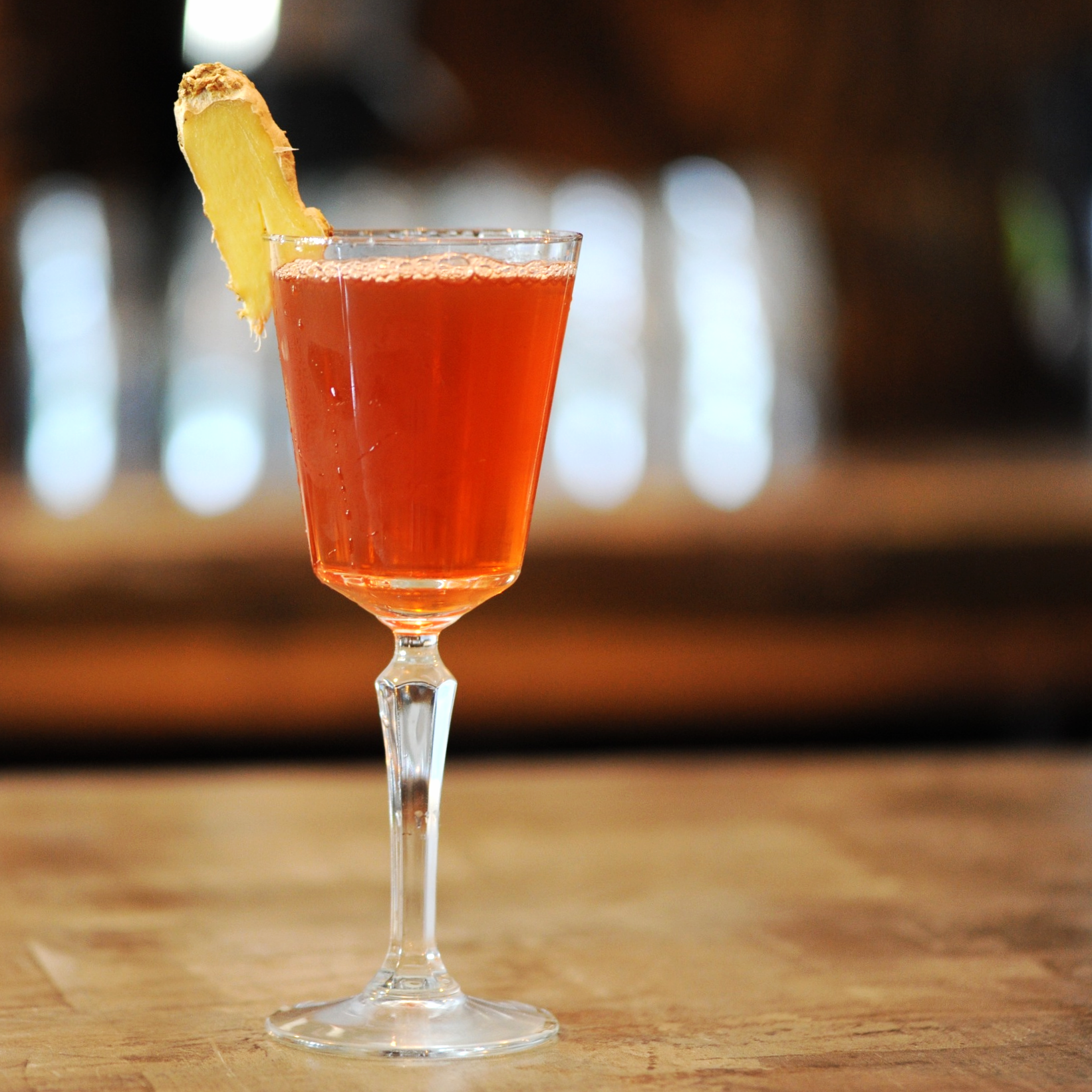the-cocktail-experiment-syrups-chicory-port-orleans