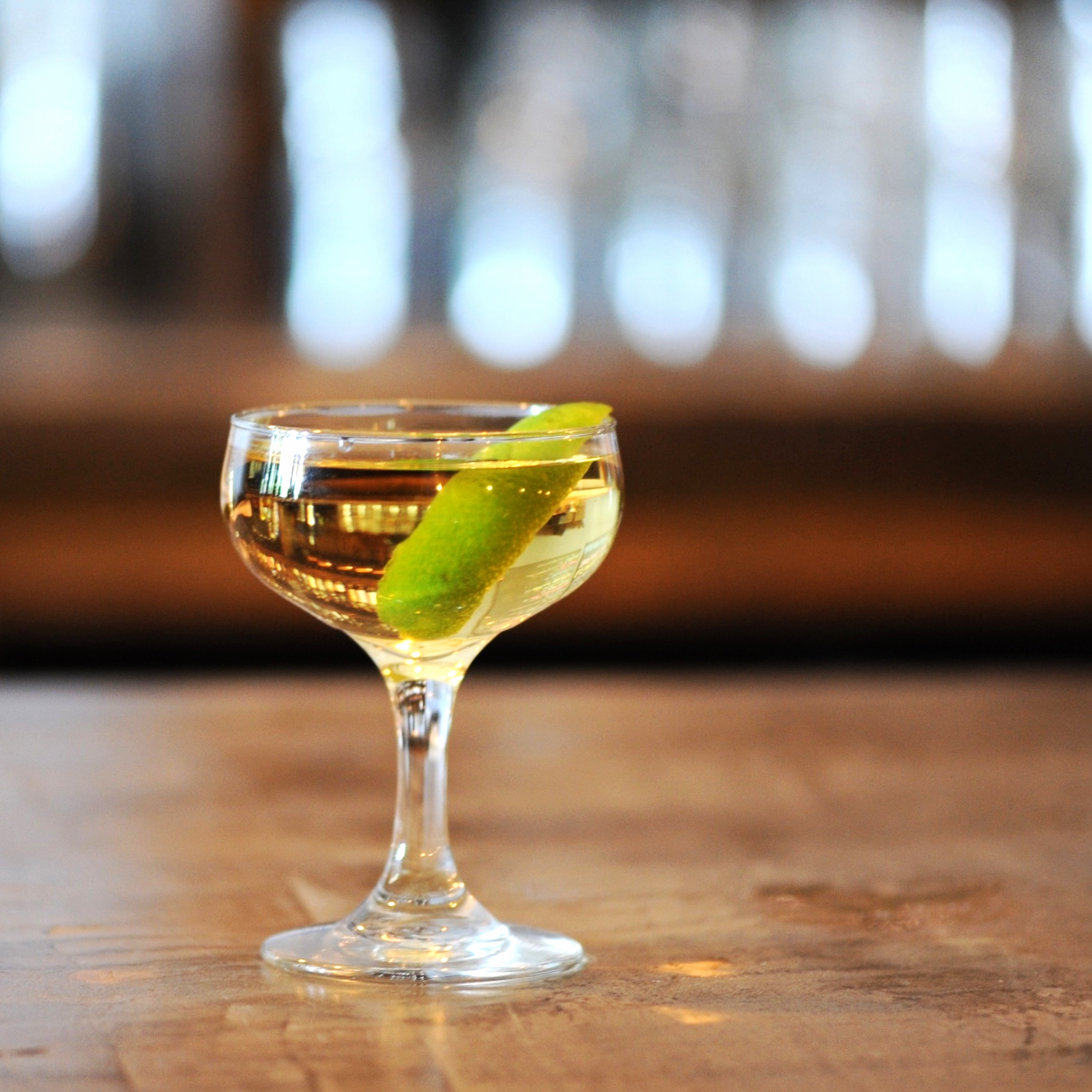 the-cocktail-experiment-syrups-lavender-polar-bear