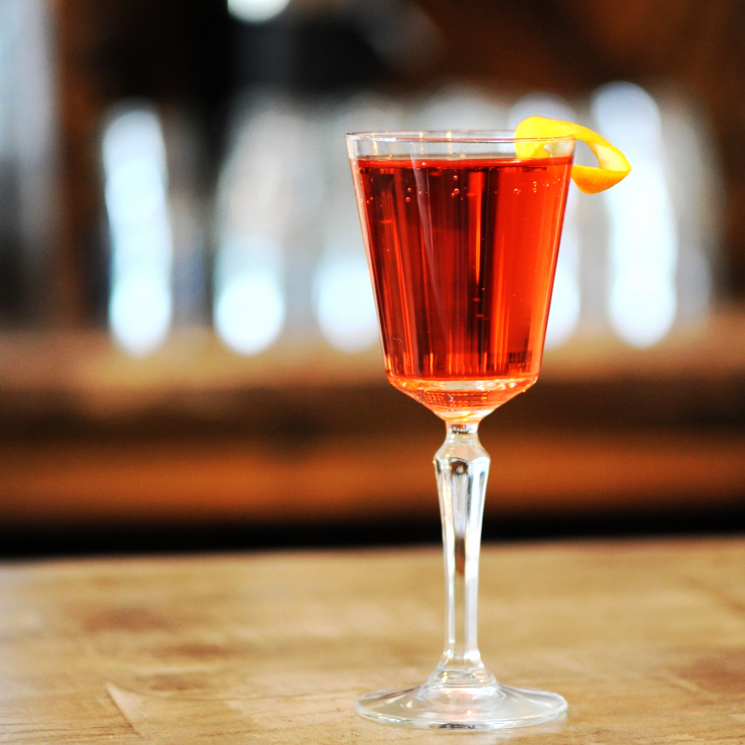 the-cocktail-experiment-syrups-old-fashioned-aromatic-martinez