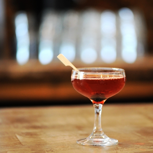 the-cocktail-experiment-syrups-old-fashioned-aromatic-manhattan