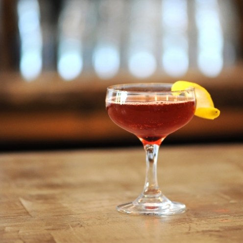 the-cocktail-experiment-syrups-old-fashioned-aromatic-rob-roy