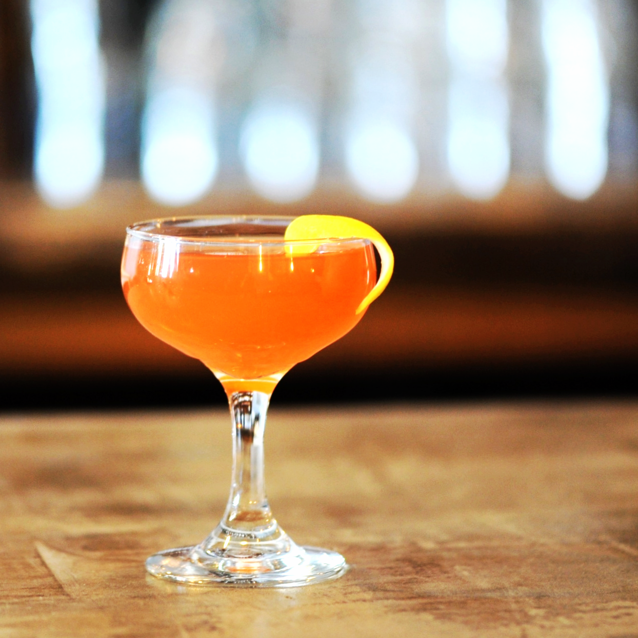 the-cocktail-experiment-syrups-orange-bijou