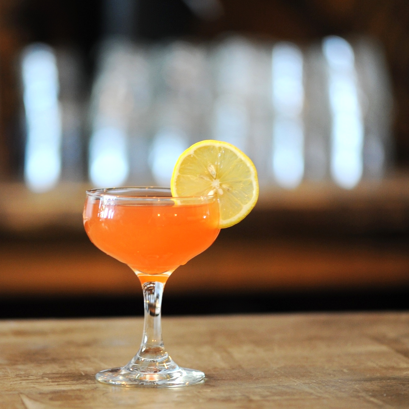 the-cocktail-experiment-syrups-orange-chartreuse-daisy