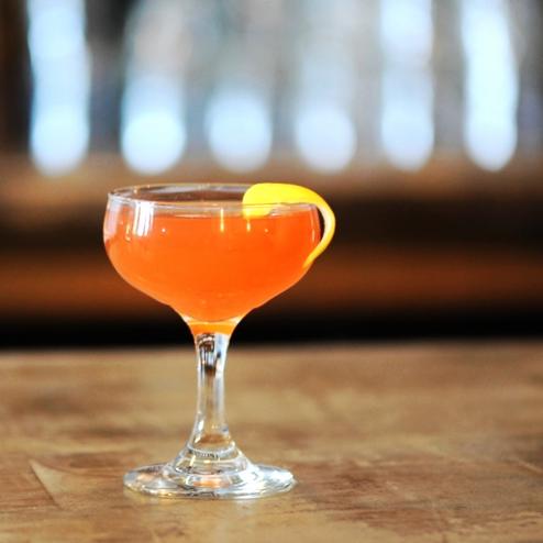 the-cocktail-experiment-syrups-orange-bijou