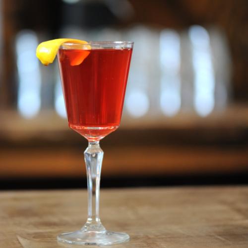 the-cocktail-experiment-syrups-orange-bondage-cocktail