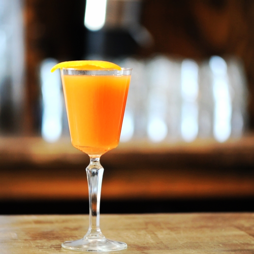 the-cocktail-experiment-syrups-orange-bronx-cocktail