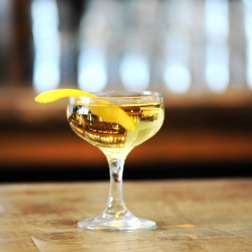 the-cocktail-experiment-syrups-orange-classic-martini