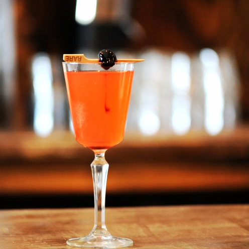 the-cocktail-experiment-syrups-orange-modern-cocktail