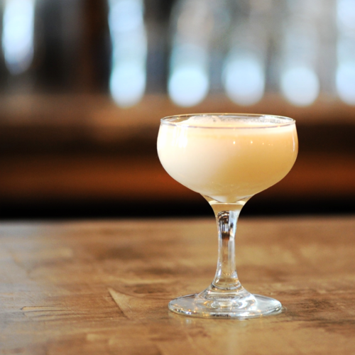 the-cocktail-experiment-syrups-old-fashioned-aromatic-pisco-sour