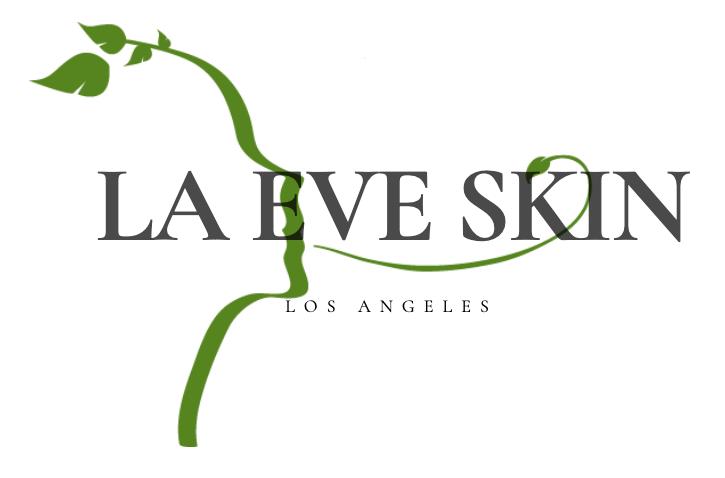 laeveskin_logo2.png